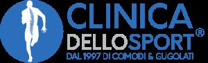 Clinica dello Sport®